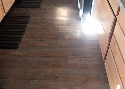 flooring wosfi