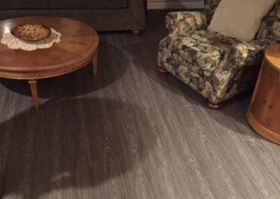 flooring wrgwtw